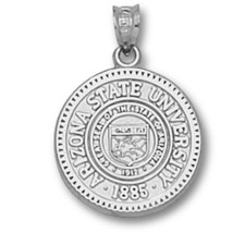 Arizona State University Jewelry - $44.00