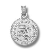 Appalachian State University Jewelry - $44.00