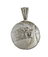 Brigham Young University Jewelry - $44.00