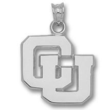 Columbia University Jewelry - $44.00