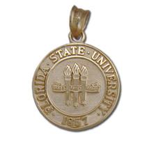 Florida State University Jewelry - $199.00