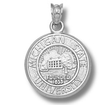Michigan State University Jewelry - $44.00