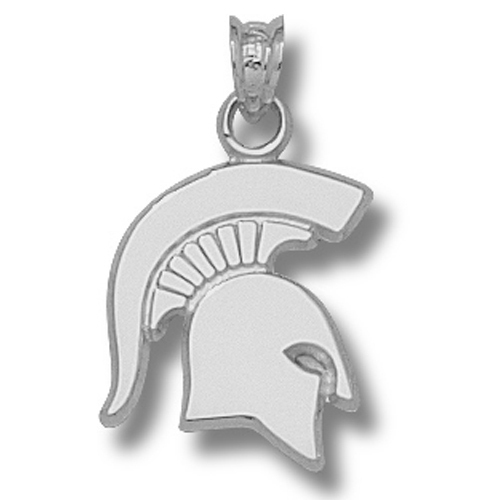 Michigan State University Jewelry