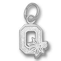Ohio State University Jewelry - $44.00