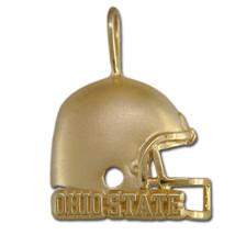 Ohio State University Jewelry - $375.00