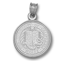 University of California@Los Angeles Jewelry - $44.00