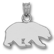 University of California@Berkeley Jewelry - $44.00