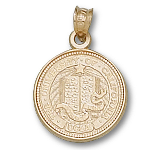 University of California@Los Angeles Jewelry