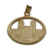 University of California@Los Angeles Jewelry - $275.00