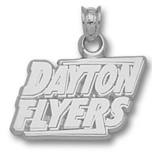 University of Dayton Jewelry - $44.00