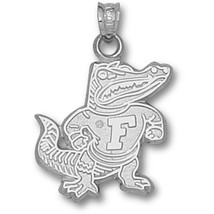 University of Florida Jewelry - $44.00
