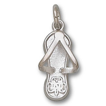University of Notre Dame Jewelry - $44.00