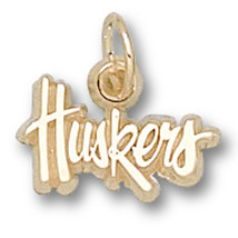 University of Nebraska Jewelry - $79.00