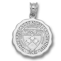 University of Pennsylvania Jewelry - $44.00
