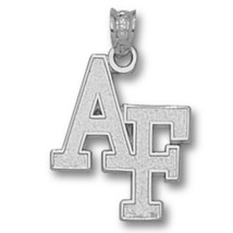 US Air Force Academy Jewelry - $44.00