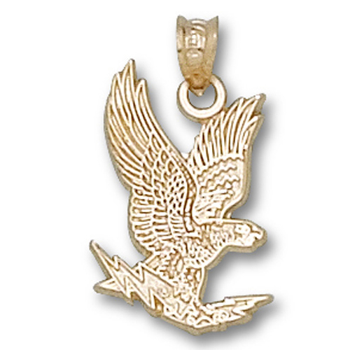 US Air Force Academy Jewelry