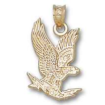 US Air Force Academy Jewelry - $199.00