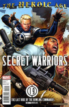 Secret warriors  19 thumb200