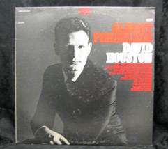 David Houston Almost Persuaded 1966 Epic Records - $4.99