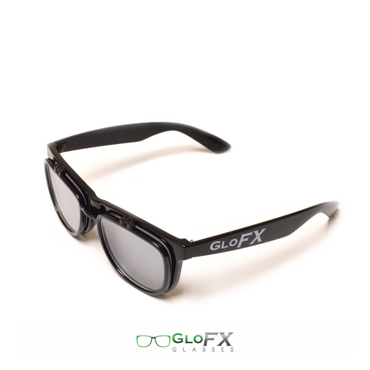 Flip Up Sunglasses S18l