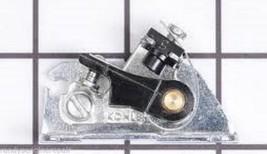 Kohler Engine Points 47-150-03 4715003 K series New Cub Cadet MTD Sears Craftsma - $14.98