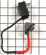 Husqvarna # 544127001 544 12 70-01 Ignition Module Coil fits trimmers listed - $119.99