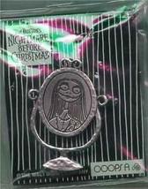 Sally Mirror OOOPS A Japan Release Nightmare Before Christmas Pin - $39.99