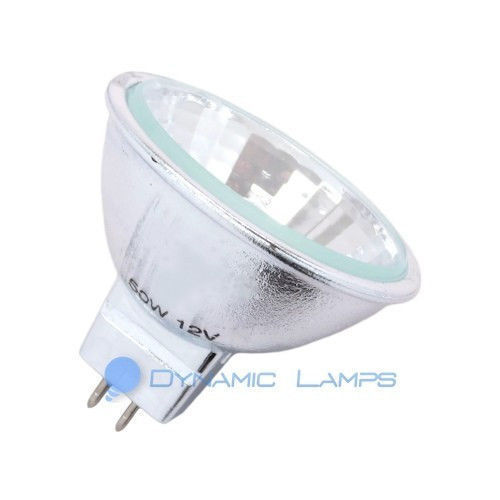 Primary image for EXN 12V Replacement Lamp for Welch Allyn 04450-U