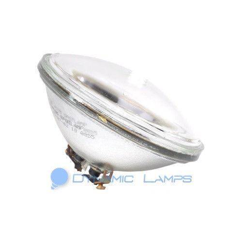 4535 24735 GE PAR46 30W 6.4V Incandescent Lamp