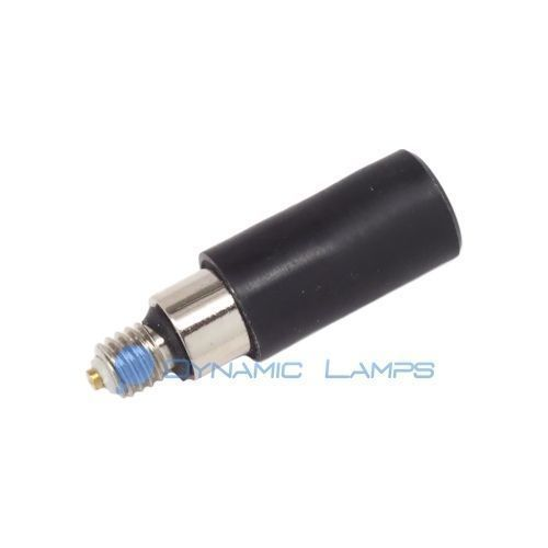 4.6V Replacement Lamp for Welch Allyn 08800-U