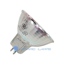 FXL 21613 GE 410W 82V MR16 Multi-Mirror Quartzline Halogen Overhead Proj... - $11.72