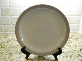 "Johnson Brothers Hessian 11 1/4"" Dinner Plate - $9.85"