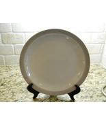 "Johnson Brothers Hessian 11 1/4"" Dinner Plate - $9.85"