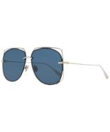 Christian Dior Sunglasses for Women Dior Stellaire 6 J5G A9 61 - $222.50