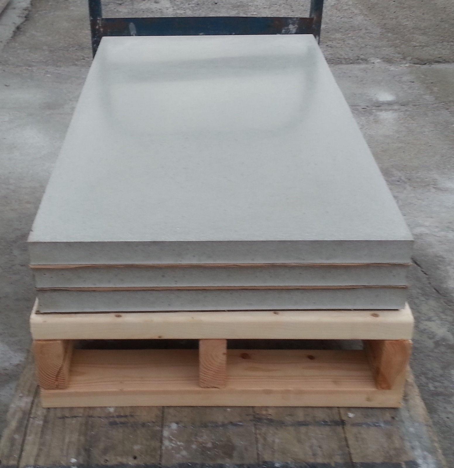 Baking Deck Stones Nsf For Bakers Pride Y 600 Y 602 Pizza
