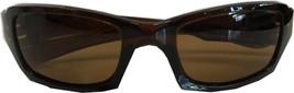 Oakley Sport 009238-08 - $59.00