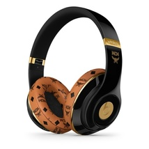 Beats By Dre Studio 2.0 Wireless MCM Special Limited Edition Headphones - $299.99