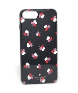 Kate Spade New York Case for iPhone 8 /7/6/6s PLUS Lucky Pansies - $34.99