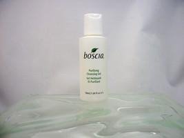 Boscia Purifying Cleansing Gel 1.69 oz - $10.50