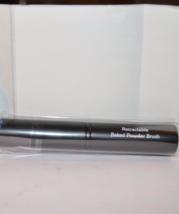 Laura Geller Baked Powder Retractable Brush New In Plastic - $9.99