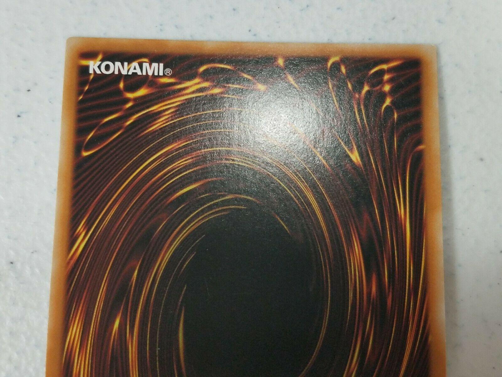 Yu-gi-oh! Trading Card - Wattsychic Fighter x2 - WSUP-EN041 - Super Rare 1st Ed.