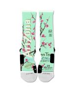 "Nike Elite socks custom Arizona Ice Tea  ""Fast Shipping"" - $24.99"