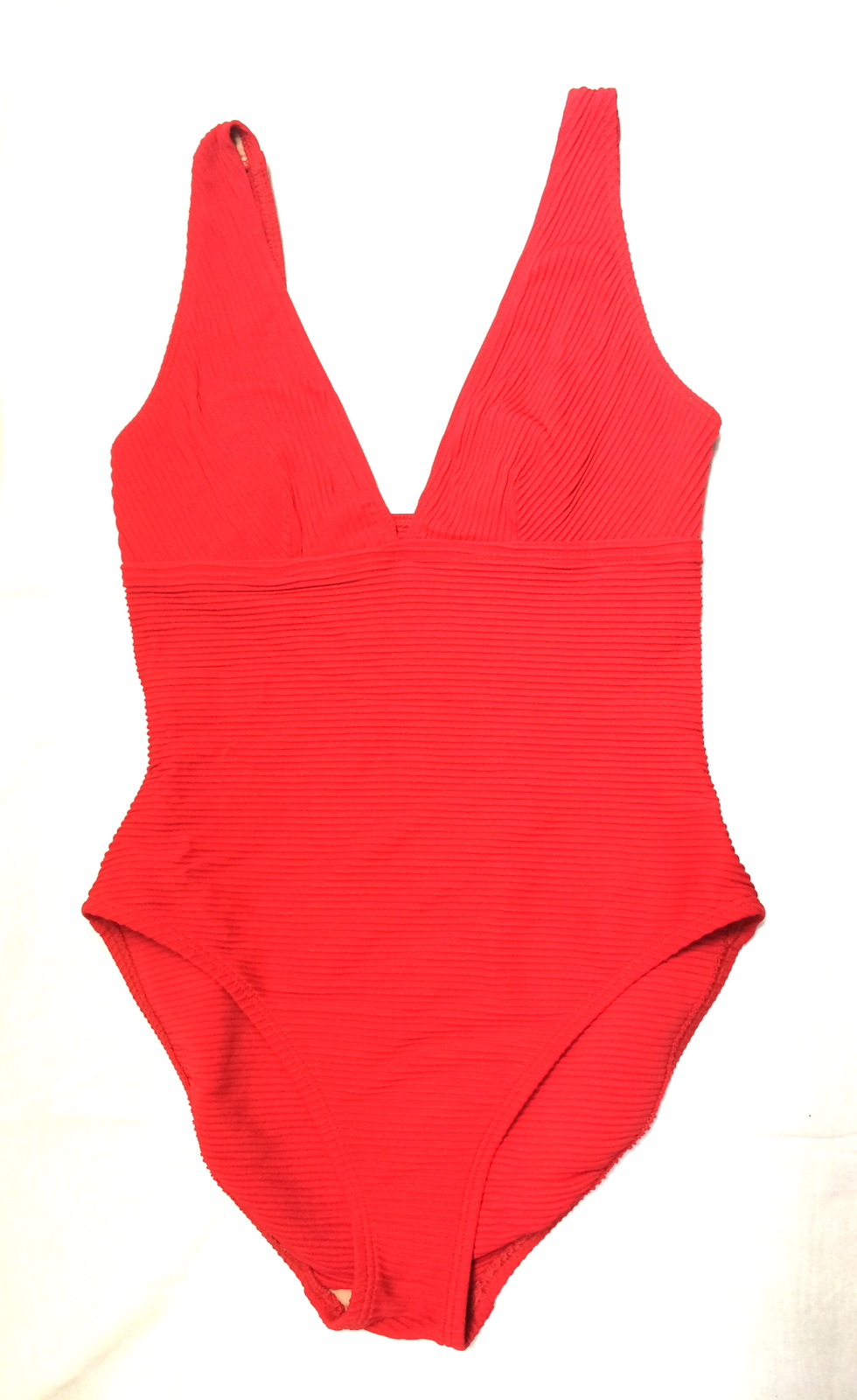 9783d57bf9 La Blanca Rod Beattie One Piece Bathing Suit and 50 similar items