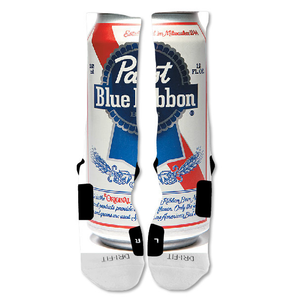Pbr 1  front
