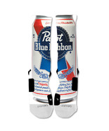 "Nike Elite socks custom PBR  ""Fast Shipping"" - $24.99"