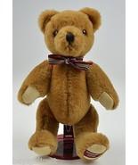 Boyds Bears 20th Anniversary Edition 1979-1999 Matthew Bear Tall Teddy R... - $14.99