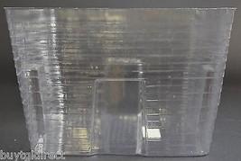 Longaberger 12 Days Of Christmass Base Basket Protector No. 41882 Home Decor - $15.99