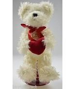 Boyds Bears J. B. Bean And Associates O. Howie Luvsya Collectible Plush ... - $14.99