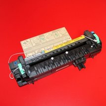 TM-toner © GENUINE Konica Minolta Magicolor 3730 3730DN 4750EN 4750DN Fuser Unit - $176.39