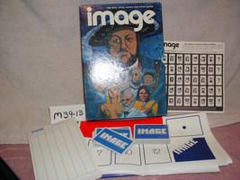3m image game 1972 - $19.99